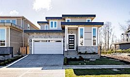 16690 18 Avenue, Surrey, BC, V3Z 9X5