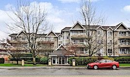 211-5556 201a Street, Langley, BC, V3A 8K5