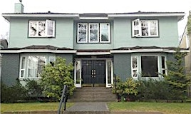 4037 W 33rd Avenue, Vancouver, BC, V6N 2H9