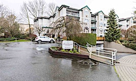 402-2963 Nelson Place, Abbotsford, BC, V2S 7L6