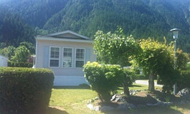 22-62790 Flood Hope Road, Hope, BC, V0X 1L2