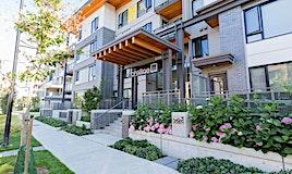 205-3138 Riverwalk Avenue, Vancouver, BC, V5S 0B6