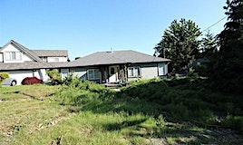 705 Girard Avenue, Coquitlam, BC, V3K 1S9