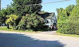 269 Hart Street, Coquitlam, BC, V3K 4A7