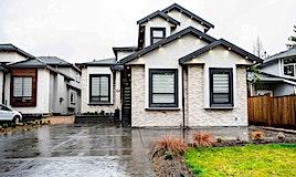 2151 156 Street, Surrey, BC, V4A 4T9