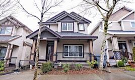 14151 62 Avenue, Surrey, BC, V3X 0B1