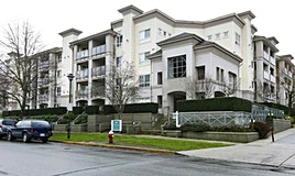 103-5500 Andrews Road, Richmond, BC, V7E 6M9