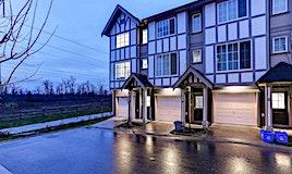 60-30989 Westridge Place, Abbotsford, BC, V2T 0E7