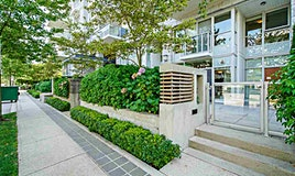6086 Iona Drive, Vancouver, BC, V6T 0A4