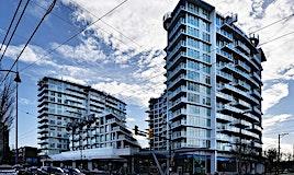 1806-2220 Kingsway, Vancouver, BC, V5N 2T7