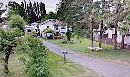 5892 172 Street, Surrey, BC, V3S 3Z6
