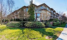 401-1787 154 Street, Surrey, BC, V4A 4S1