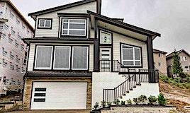 14928 62a Avenue, Surrey, BC, V3S 7X3
