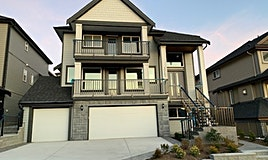 10160 247 Street, Maple Ridge, BC, V2W 0H1