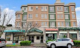 309-1503 W 66th Avenue, Vancouver, BC, V6P 2R8