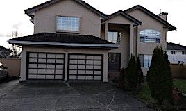 8567 148b Street, Surrey, BC, V3S 7E8