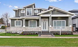 14365 102 Ave Avenue, Surrey, BC, V3T 0N5