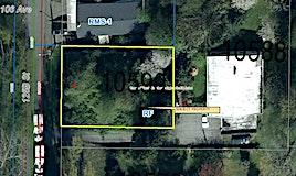 10590 125b Street, Surrey, BC, V3V 5A7