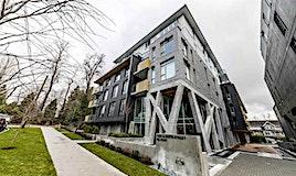 205-7428 Alberta Street, Vancouver, BC, V5X 0J5