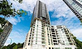 1601-5470 Ormidale Street, Vancouver, BC, V5R 4P9