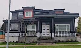 14385 102 Ave Avenue, Surrey, BC, V3T 0N5