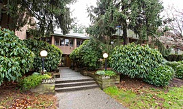 203-33400 Bourquin Place, Abbotsford, BC, V2S 5G3