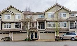 33-22225 50 Avenue, Langley, BC, V2Y 0G7