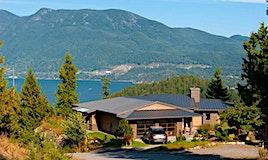 925 Elrond Court, Bowen Island, BC, V0N 1G1