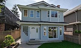 738 W 68th Avenue, Vancouver, BC, V6P 2T9