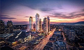 4010-4670 Assembly Way, Burnaby, BC, V5H 0H3