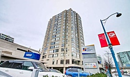1303-7995 Westminster Highway, Richmond, BC, V6X 3Y5