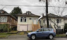 786 E 45th Avenue, Vancouver, BC, V5W 1X9