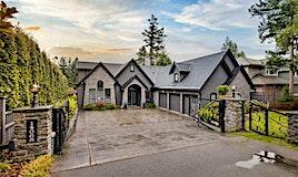 14068 Coldicutt Avenue, Surrey, BC, V4B 3B4