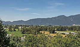 41935 Nikada Drive, Chilliwack, BC, V2R 5H2