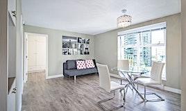 b1401-1331 Homer Street, Vancouver, BC, V6B 5M5
