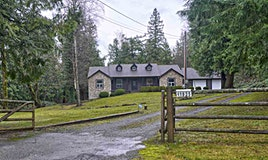 41925 Maple Lane, Chilliwack, BC, V2R 5G9
