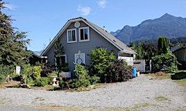 565 Hemlock Avenue, Hope, BC, V0X 1L0