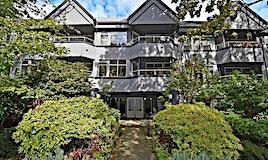 207-925 W 10th Avenue, Vancouver, BC, V5Z 1L9