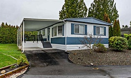 234-1840 160 Street, Surrey, BC, V4A 4X4