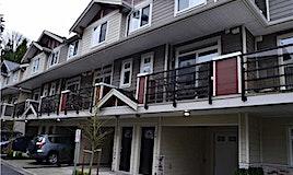 35-6383 140 Street, Surrey, BC, V3W 0E9