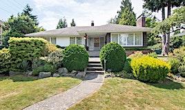 2037 Allison Road, Vancouver, BC, V6T 1T2