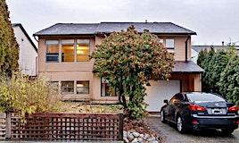 1271 Nestor Street, Coquitlam, BC, V3E 2B3