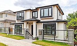1842 E 64th Avenue, Vancouver, BC, V5A 2N1
