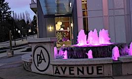 1211-13696 100 Avenue, Surrey, BC, V3T 0L5