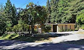 5238 Havies Road, Sechelt, BC, V0N 3A2