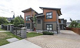 606 Alderson Avenue, Coquitlam, BC, V3K 1T3