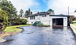 10840 128 Street, Surrey, BC, V3T 3A3