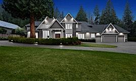 2955 132 Street, Surrey, BC, V4P 1J9