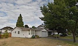 5857 169 Street, Surrey, BC, V3S 6Z9
