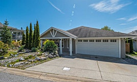 6365 Williams Place, Sechelt, BC, V0N 3A7
